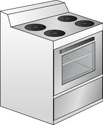 gas stove clipart black and white. rocket stove clipart, vector clip art online, royalty free design gas clipart black and white