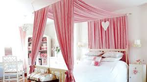 canopy bed ideas  bedroom and canopy decorating ideas  youtube