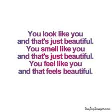 Compliment Quotes On Beauty