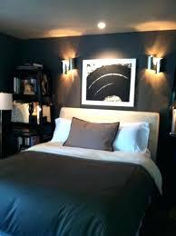 Man Bedroom Bedroom Designs For Guys Best Mans Bedroom Ideas On Man Bedroom  Decor Best Style
