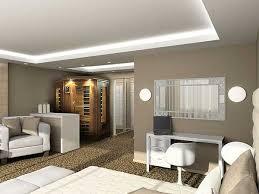 living room paint colorMarvelous Ideas Best Paint Colors For Living Rooms Astounding