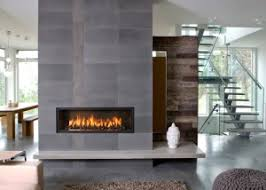 Gas Fireplaces NH Near Me For Sale Ventless Gas Fireplace