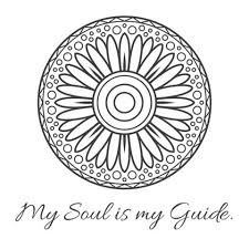 Free Printable Adult Coloring Pages Inspirational Quotes Inspire