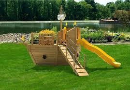 backyard swing sets outdoor swing sets swing sets and playhouses backyard discovery swing set installation backyard swing sets