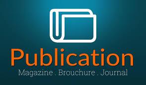 「publication」の画像検索結果