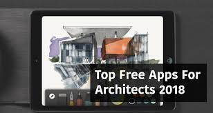 Need A Free Architecture Designing App? Check Our List - Arch2O.com