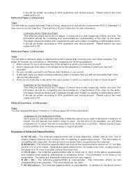 personal ethics essay co personal ethics essay