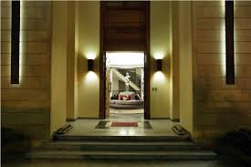 lighting designs for homes. Beautiful Outside Door Lights Best Front Doors For Homes Design Ideas Decor Lighting Designs O