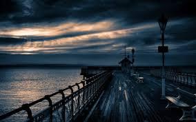 background images nature dark. Simple Images Dark Summer Scenery  Summer Oceans Sunset Nature For Background Images Nature Dark