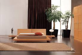 feng shui bedroom furniture. Kooning Platform Bed Asian Japanese Floating Modern Design Style Feng Shui Bedroom Furniture Tips Ideas Advice