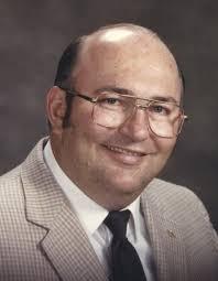 Gary Johnson | Obituary | Clinton Herald