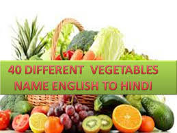 indian vegetables names in english with pictures. Simple Indian Intended Indian Vegetables Names In English With Pictures S
