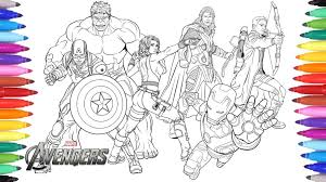 Lego superheroes 2 coloring book avengers infinitywar members coloring page infinity war characters iron man, spider man. Avengers Endgame The Hulk Coloring Pages Printable Loki Lego Superhero Thanos Sheet Sheets Colouring Logo Oguchionyewu
