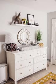 Best 25+ Nursery dresser ideas on Pinterest   Nursery dresser ...