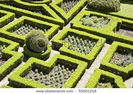 Small Picture 16 best Math Garden images on Pinterest Landscaping Landscape