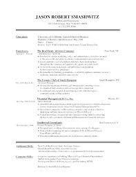 Microsoft Excel Resume Template Excel Resume Template New A Medical Free Microsoft Word