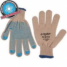 Перчатки и рукавицы купить недорого в интернет-магазине