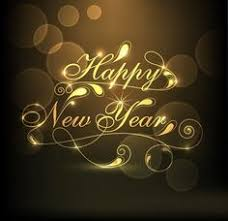 20 Best New Year Greeting Cards Images Greetings For New Year New