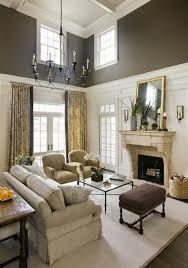 decorating ideas for living rooms with high ceilings 1000 ideas about high ceiling decorating on