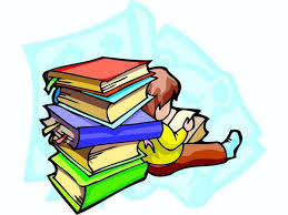 essay pleasure of reading called books for all times and ages such books are indented