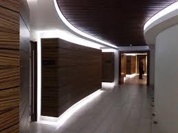 strikingly led lighting ideas for home led lights diy