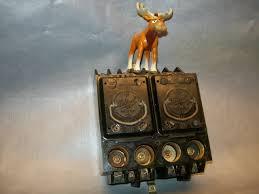 federal noark fuse block lids 60 amp main 60 amp range and 4 federal noark fuse block lids 60 amp main 60 amp range and 4 screw in