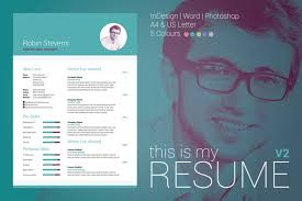 my resume  click here for my resume in pdf format  myresume  my    what