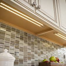 cabinet under lighting. rope lights cabinet under lighting b
