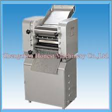 China High Quality <b>Automatic</b> Noodle <b>Pasta Maker</b> - China Noodle ...