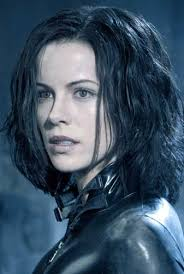 178 best underworld images on underworld s underworld selene and underworld kate beckin
