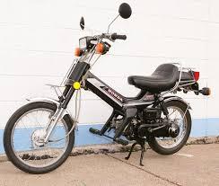keihin carburetors acirc myrons mopeds 1982 honda nu50 urban express