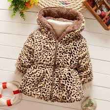 Baby <b>Girls</b> Cashmere Thicken Warm Coats Outwear <b>2016 Winter</b> ...