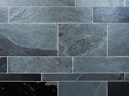 external slate wall tiles. eco outdoor \u003c back abyss external slate wall tiles l