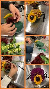 Benz School Of Floral Design Certification Mrhs Floral Design Mrhsfloral Twitter