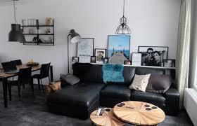 Onze Stoere Woonkamer Mijn Favoriete Kamer In Huis Zosammieenzo