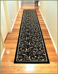 extra long runner rug long hallway runners elegant long runner rugs long hallway runner rugs home