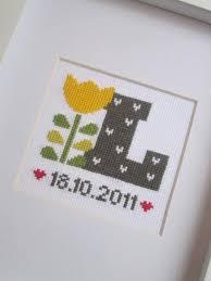 Happy birthday Lilia Cross stitch …   Nursery cross stitch, Cross stitch  art, Cross stitch cards