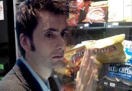 Stuck Vending Machine Beauteous When The Item At A Vending Machine Gets Stuck And You Can't Do