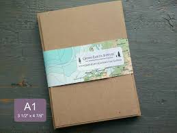 Response Cards Size 100 Rustic Blank A1 Flat Cards And Envelopes Rsvp Or Response Cards Wedding Bridal Baby Shower Eco Friendly Kraft Brown A1 Size
