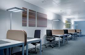 industrial office lighting. industrial office lighting