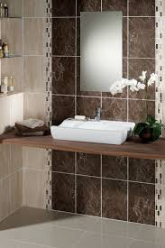 Restroom Tile Designs 135 best tile and granite bathrooms images bathroom 5761 by uwakikaiketsu.us