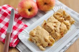 Znalezione obrazy dla zapytania FRAGILE apple pie