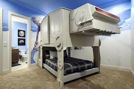 Furniture Outlet Mn Stores Orlando Cool Star Wars Themed Bedroom ...