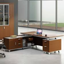 classic office desks. new design eco friendly classic office furniture marble desk for manager director buy directormarble deskmdf desks
