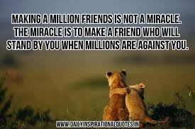Encouraging Quotes For Friends Magnificent Inspirational Quotes For Friends Also On True Friends 48d48ca48b48d