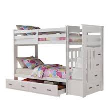 bunk beds for girls with storage.  With Save With Bunk Beds For Girls Storage H