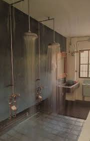 Awesome Double Shower Bathroom Designs for Interior Designing Home Ideas  with Double Shower Bathroom Designs