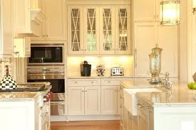 glass kitchen cabinet doors. Glass Kitchen Cabinet Doors Cottage Style Elegant Option Types Cabinets Homes