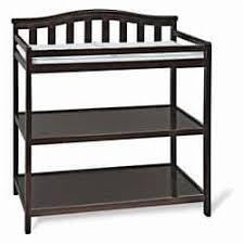Child Craft Kids & Toddler Furniture Shop The Best Deals for