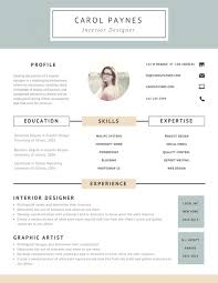 How To Make Resume Online Enchanting Make Resume Online For Free Marieclaireindia